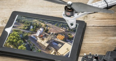 construction-drones-helpful-or-headaches