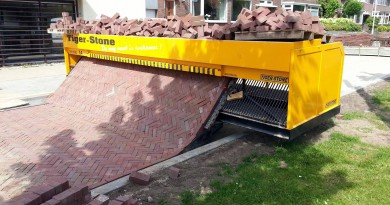 follow-the-self-made-road-incredible-machine-that-lays-out-a-carpet-of-bricks-removing-back-breaking-hard-work