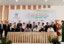 Trung Nam Group to join renewable energy sector