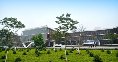 PM approves incentives for Hòa Lạc Hi-Tech Park