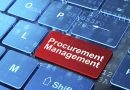Putting Together a Team: 5 Steps for New Procurement Managers