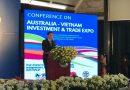 Việt Nam – Australia: Lĩnh vực xây dựng – tiềm năng và cơ hội hợp tác