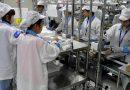 Dong Nai province prioritises hi-tech FDI projects