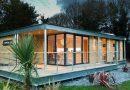 Lưu lại hơn 100 ngôi nhà thép tiền chế đẹp nhất để bạn xây cực nhanh