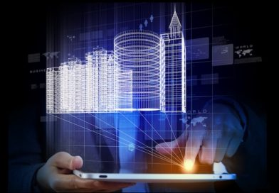 3 Steps for Construction Companies to Manage Tech Disruption