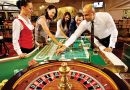 Casino Project in Thua Thien-Hue