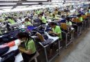 Industrial park occupancy rate reaches 73%