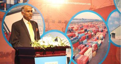 Doanh nghiệp Ấn Độ coi Việt Nam là điểm đầu tư mới