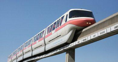 Hàn Quốc tài trợ TP.HCM hơn 2 triệu USD để nghiên cứu tuyến tàu điện một ray số 2
