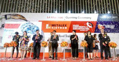 Japanese investors' grand designs for Vietnam