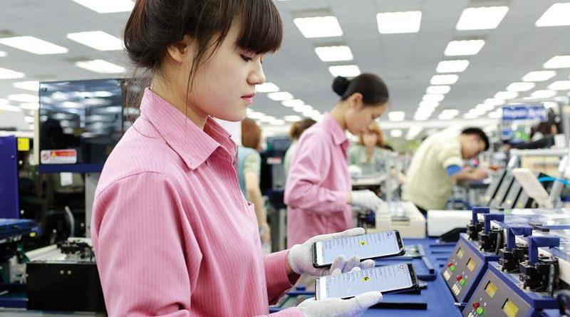 Hosting APEC opens up new FDI opportunities