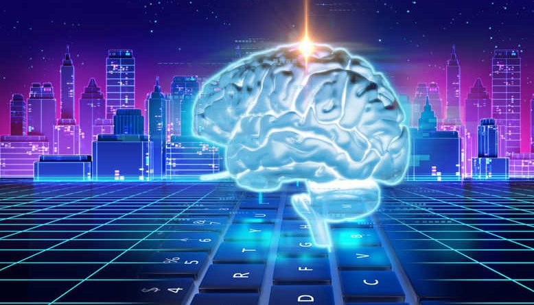 The impact made by artificial intelligence on the construction industry