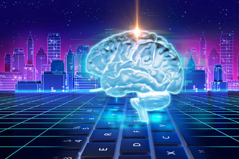 The impact made by artificial intelligence on the