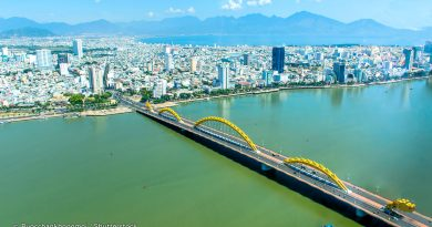 Japanese investors pour fund in Da Nang manufacturing and hotel projects