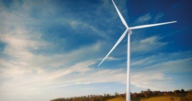Hoàn Cầu và Vestas lên kế hoạch cho 6 tiểu dự án điện gió ở Quảng Trị