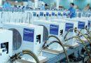JC&C reinforces presence in Vietnam