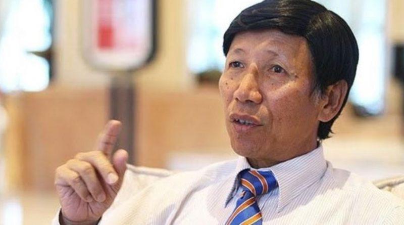 Vietnam's brighter FDI attraction prospects for 2018
