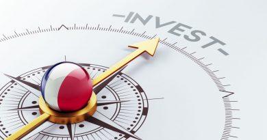 11 lý do vì sao nên đầu tư ở Việt Nam
