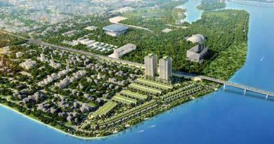 Thẩm định siêu dự án của Tập đoàn T&T tại Hà Tĩnh