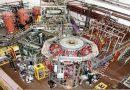 Mỹ chi 30 triệu đôla cho nhà máy điện nhiệt hạch thử nghiệm