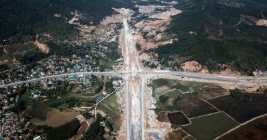 Hai đại dự án nghìn tỷ kéo Hà Nội gần với Hạ Long