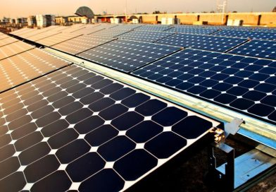 Dak Nong promises great incentives for solar power project