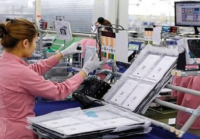Education and healthcare among priority FDI sectors in 2018-2030