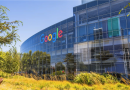Google buys 300 modular homes for Silicon Valley employees