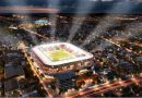 T&T Group to rebuild Hang Day stadium from $307 million