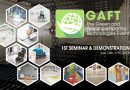 GAFT – The 1st & Special event in Vietnam – Where World-class Flooring Brands