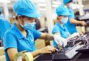 Giải pháp thu hút dòng vốn FDI thế hệ mới: không còn là nhân công giá rẻ và ưu đãi lớn