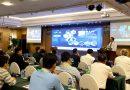 GAFT – Sự kiện hội tụ các đơn vị lớn về ngành Sàn bê tông tại Việt Nam