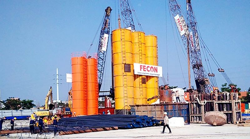Fecon Mining