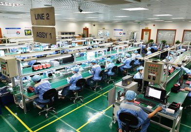 Japanese enterprises encouraged to make long-term investment in Vietnam