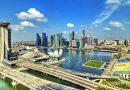 Xây dựng thành phố xanh như Singapore