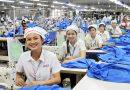 Người Nhật mạnh tay mua cổ phiếu doanh nghiệp Việt ở mọi lĩnh vực