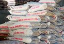 Vietnamese cement sales projected to far exceed 2018 target