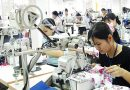 Bao Minh textile project to fulfil gap in textile dyeing
