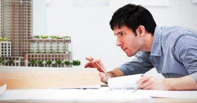 kiến trúc sư