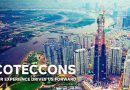 Coteccons – Vietnam's biggest construction contractor hopes to get benefits from trade tension