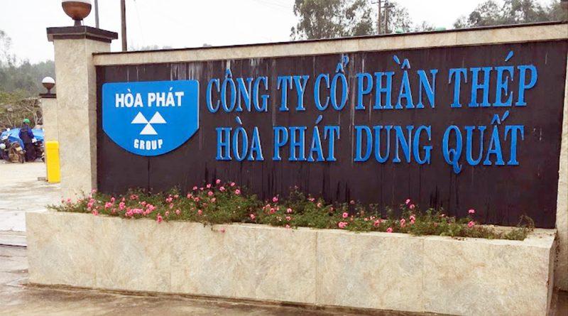 Hoa Phat