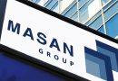Singaporean investment fund lifts holding in Vietnam's Masan Group