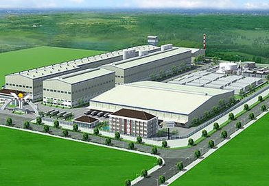 Vietnam says no to paper manufacturing projects?