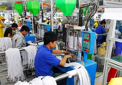 Foreign-invested enterprises in southern Vietnam gearing up for CPTPP