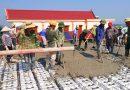 Tìm hiểu về công nghệ sàn phẳng lõi rỗng cho các công trình xây dựng tại Việt Nam
