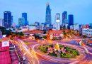 Đô thị Việt Nam – Nhìn lại 60 năm đồng hành cùng ngành Xây dựng