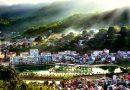 Sơn La sơ tuyển nhà đầu tư khu đô thị Chiềng An – Chiềng Lề hơn 393 tỷ