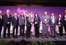 T&T Group bắt tay với tập đoàn Singapore xây dựng trung tâm tăng trưởng thông minh