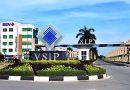 Sắp có Khu công nghiệp Việt Nam – Singapore (VSIP) tại Tây Nguyên và Quảng Trị