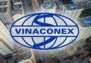 """""""Cô gái đẹp"""" Vinaconex bất ngờ """"đắt hàng"""", 4 nhà đầu tư sẵn sàng chi gần 5.500 tỷ đồng để sở hữu trọn lô cổ phần do SCIC thoái vốn"""